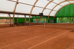 new-court-1