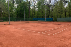new-court-2