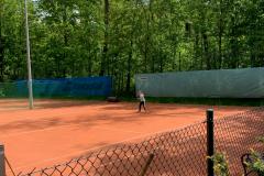 new-court-7