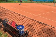 new-court-8